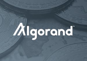 Algorand [ALGO] is up 32% Versus Bitcoin (BTC) Because of This 1
