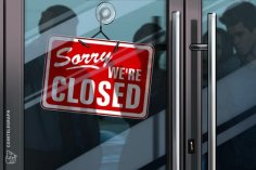 Bitspark Shuts Down Amid Restructuring, Coronavirus and Protests