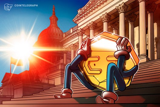 US Treasury Secretary Promises 'Significant New Requirements' on Cryptocurrency 1