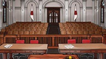 Japan Convicts Cryptojacker Who Misled Victims Over Monero Mining 5