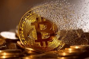Bitcoin [BTC] Dominance Falling, Ripple [XRP] Soaring, Is The Altcoin Season On? 1