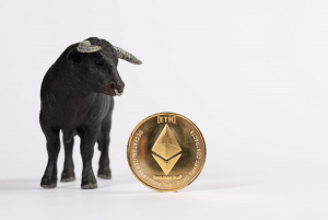 Bloomberg Crypto Index Shows Ethereum Is Overbought, Is A Crash Coming? 1