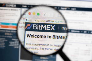 Ripple [XRP] Funding Rate at BitMEX up 10X, Bulls Firmly in Charge 2