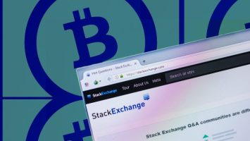 Bitcoin Cash Community Begins Crafting Q&A Stack Exchange Site to Build Knowledge Base 2