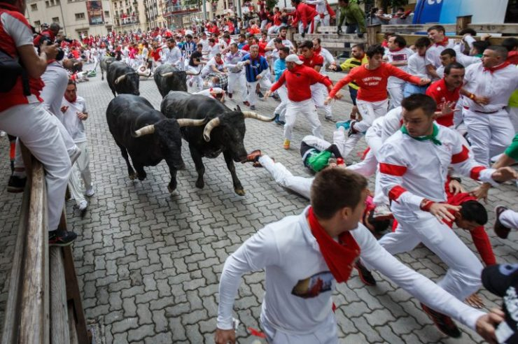 More On-Ramps, Liquidity, Options: Why Bitcoin's Next Bull Run Will Be Different 1