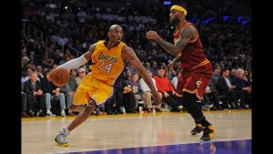 Los Angeles Lakers May Be the Next Socios Partner After Barcelona, Juventus, and AS Roma 1