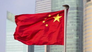 China Adopts Security Standards for Blockchain Applications in the Financial Sector 2