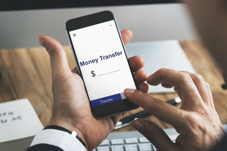 Digital Remittances Reach Record High of $96 Billion, Fees Charged by Traditional Providers Open Door for Cryptocurrencies 1