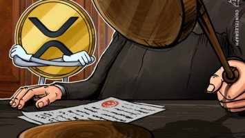 Ripple Court Ruling May Expand Legal Action Potential Against Crypto 4