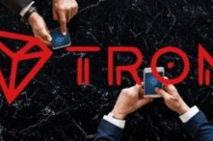 TRON Partners With Metal Pay Allowing TRX to Be Bought Instantly in the US 13