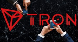 TRON Partners With Metal Pay Allowing TRX to Be Bought Instantly in the US 1