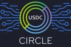 Why Circle's (USDC) Is Best Placed To Challenge Tether's (USDT) Stablecoin Dominance 10