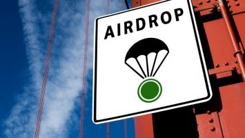 Cryptocurrency Airdrops and Giveaways: What They Are and What's Next 2