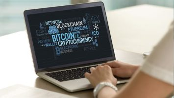 'What Bitcoin Did' – Scanning the Hottest Cryptocurrency Keywords and Google Searches 2
