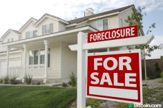 US Real Estate in Jeopardy – Analysts Predict Housing Market Crash to 29-Year Lows 2