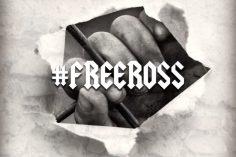 Vermont Rapper Releases Hip Hop Track '#Freeross,' Ulbricht Petition Nears 300K Signatures 8
