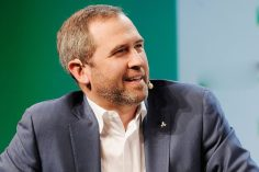 Ripple CEO's Public Statements About XRP Token Under Fire in Class-Action Lawsuit 3
