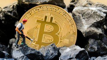 Bitcoin Mining Roundup: BTC Regains 100 Exahash, Miners Close Shop, Pre-Halving Shake-Up 3