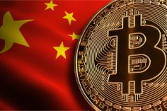 China's Changing Perception of Bitcoin: Bitkan CEO Shares Insights After 7 Years in Crypto Industry 12