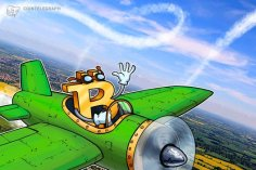 Bitcoin Price Holds $6.8K Defying Predictions of Testing New Lows 17