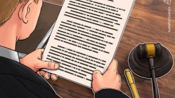 Judge Cites Blockvest 'Egregious Misconduct' in Granting SEC Motion 4