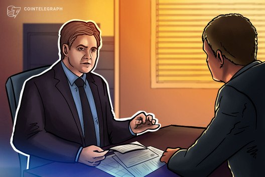 Craig Wright's Lawyers Slam Court Order Based on 'Personal Attacks' 2