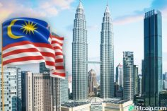 Malaysia Becomes the Next Country to Approve Cryptocurrency Exchange Amid Covid-19 Crisis 10