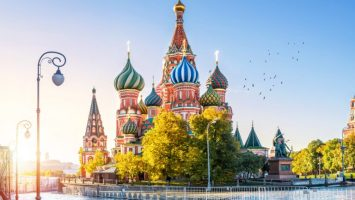 Russian Official: Cryptocurrency Bill Completed — Effects on Payments, Exchanges, Miners 2