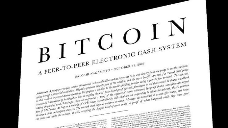 Digifinex Live AMA Hosts Bitcoin.com Chairman – Roger Ver Talks Stimulus, Useful Cryptocurrencies, Coronavirus 3