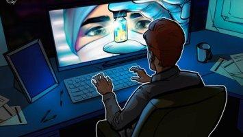 Crypto Healthcare Project Announces Telehealth Exchange for Remote Medicine 3