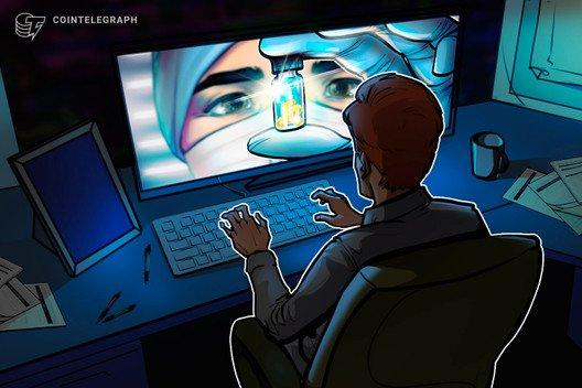 Crypto Healthcare Project Announces Telehealth Exchange for Remote Medicine 2