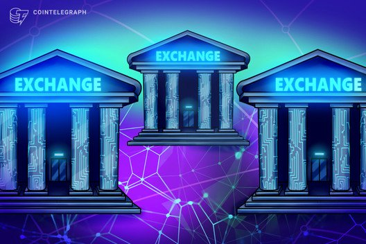 Huobi, OKEx and Upbit Join Top 10 in Messari's 'Real Volume' Revamp 1