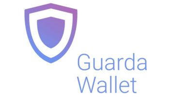 Guarda Wallet – Multi-Currency, Multiplatform Wallet With a Taste for Special Features 2