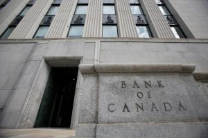 Will Declining Usage Of Cash Force Bank of Canada (BOC) To Launch Its Own Digital Currency? 1
