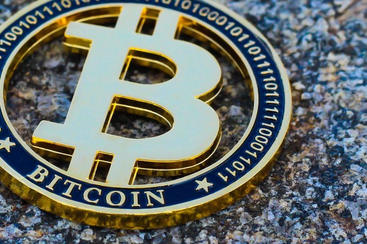 What happens on Bitcoin halving? 1