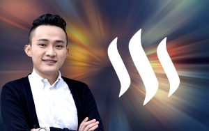 Why is Binance Giving Up On its' Fight For STEEM Against Justin Sun? CEO Explains 1
