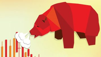 Bitcoin Risks Turning Bearish Due to Declining Market Health, Says Glassnode 2