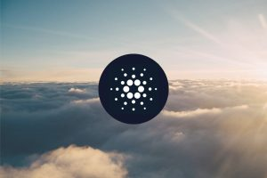 Cardano [ADA] To Begin Decentralization Tests in May 2020 Amid Rising Popularity of Ethereum 2.0 1