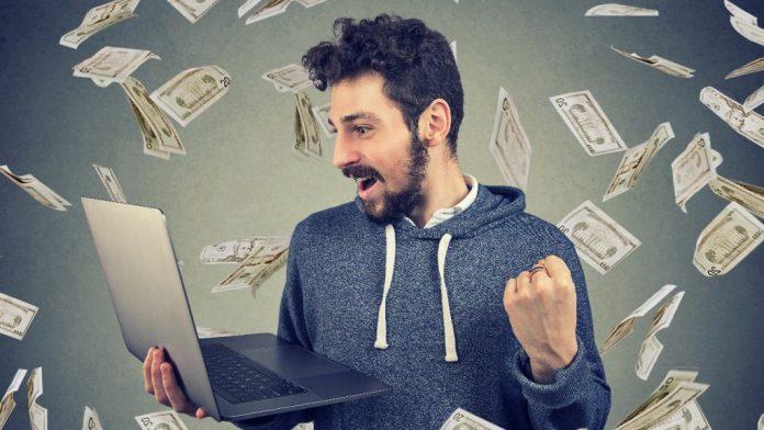 Tax-free Bitcoin