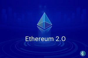 One Among Major Ethereum [ETH] Miners OKEx Pool Pledges Support For Ethereum 2.0 1