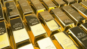 Illegal to Own Gold? Hedge Fund Manager Warns Governments May Ban Gold Ownership 2