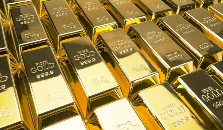 Illegal to Own Gold? Hedge Fund Manager Warns Governments May Ban Gold Ownership 1