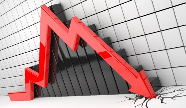 Canadian Firm Hut 8 Reports Bitcoin Mined in Q1 Declined 54% Due to Price Volatility 1
