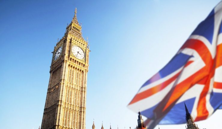 UK Government Seizes $185 Million From Dormant Bank Accounts for Crisis Relief 1