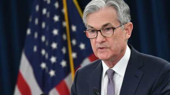 US Turmoil and Negative Interest Rates - Billionaire Michael Novogratz Says 'Watch Gold and Bitcoin'