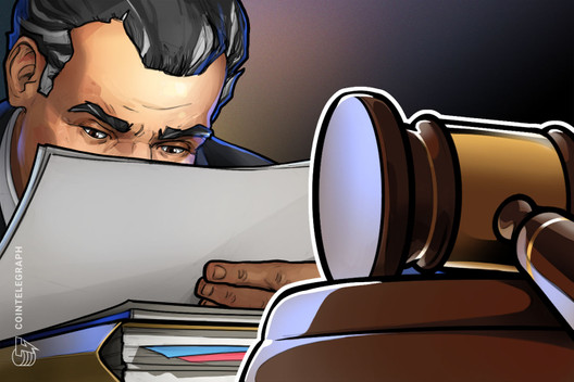 BitMEX Taunts Plaintiff: 'Incorporated in Seychelles, Come at Me Bro' 2