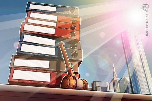 Bittrex and Poloniex Targeted in Class-Action Crypto Manipulation Suit 2
