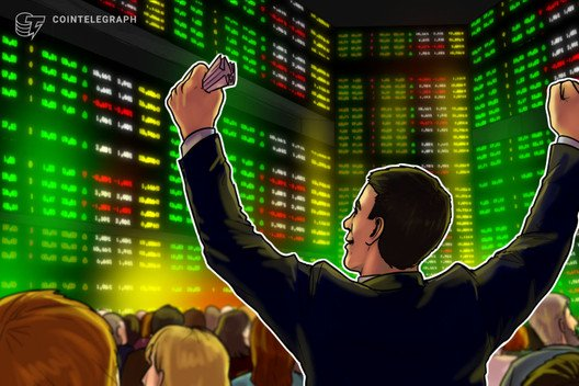 3 Things Every Crypto Investor Should Know About Trading Bitcoin Futures 2