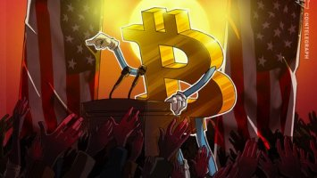 How Bitcoin Can Help the African American Community 2