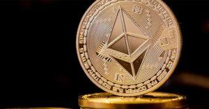 User Spends $2.5 million in Fees for Transferring 0.55 Ethereum [ETH] 1